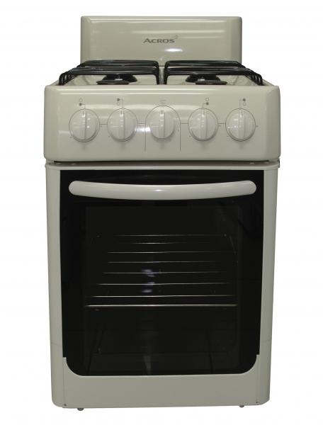 Comprar Cocina Acros Modelo: AW-1000T