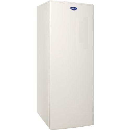 Comprar Refrigeradora Frío húmedo Acros Modelo: ARP07T