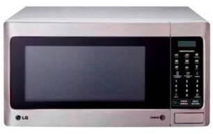 Comprar Microonda LG Modelo: MS-1142X