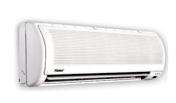 Comprar Aire acondicionado Haier Modelo: HSU- 09C13