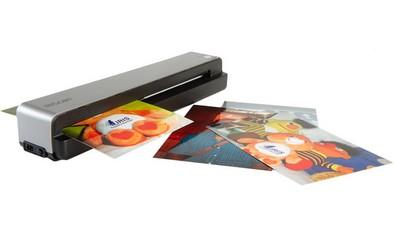 Comprar Escáner portátil IriScan Anywhere 3