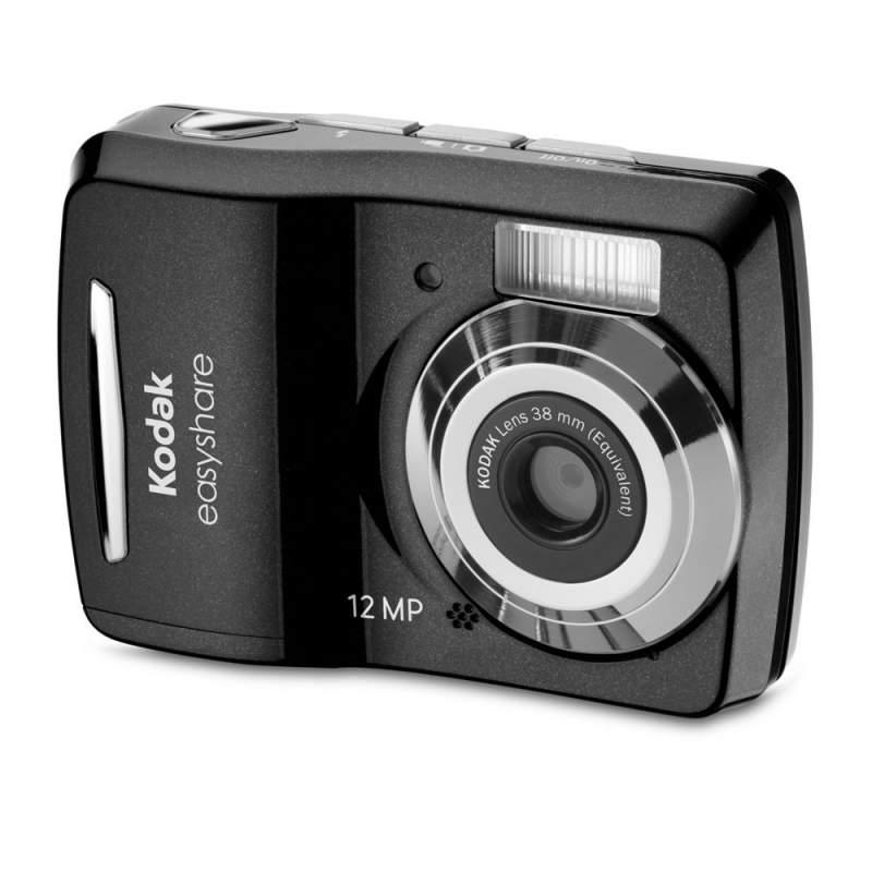 Comprar Camara fotografica Kodak C1505