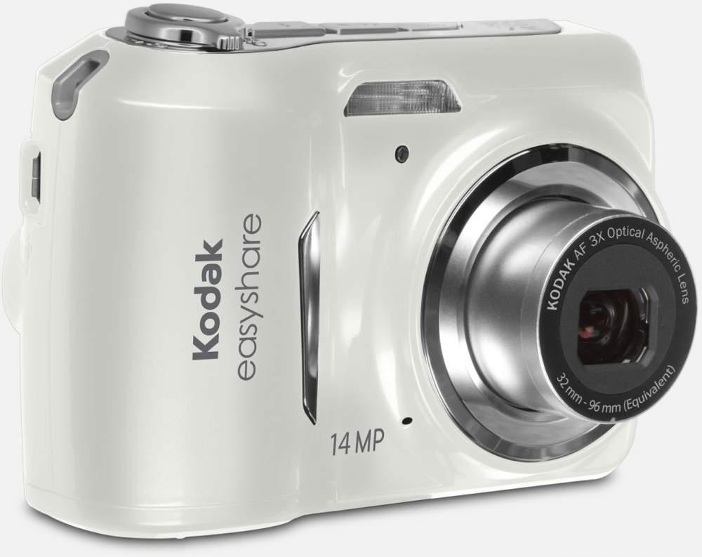 Comprar Camara fotografica Kodak C1530