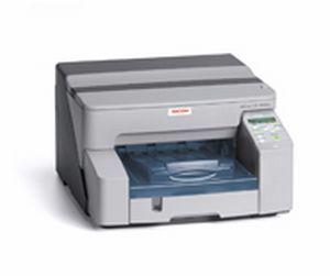 Comprar Ricoh GX 3050N Impresora de Color