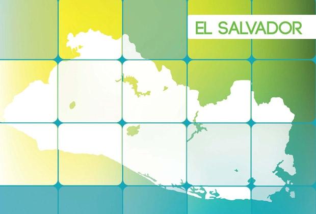 Comprar Geografía el Salvador