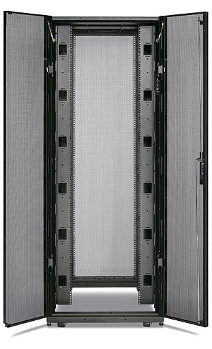 Comprar Gabinete para Rack Nombre: APC AR 3150 Marca: APC
