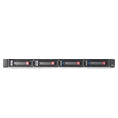 Comprar Server ProLiant DL100 Marca: HP