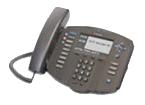 Comprar Telefono IP 501 Marca: Polycom