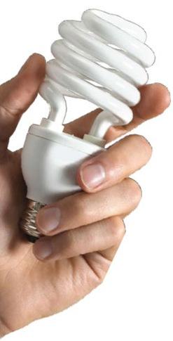 Comprar Rodamientos SKF Energicamente Eficientes