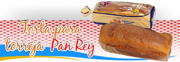 Comprar Torta para Torreja