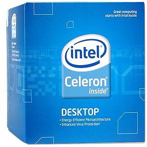 Comprar Procesador Celeron Inside 1.8ghz