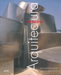 Comprar Historia de la Arquitectura