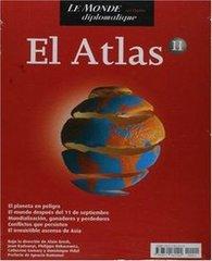 Comprar Atlas El (Planeta en Peligro y Otros)