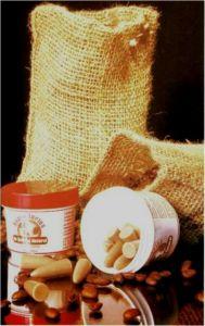 Comprar Supositorios de Cafeina Frasco x 12 supositorios para niños y adultos