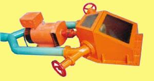 Comprar Generadores Hidroeléctricos, T8 y T16