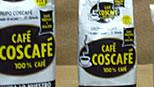 Comprar Café Coscafé