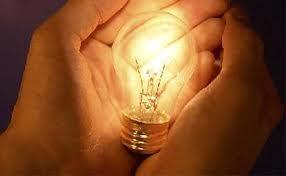 Comprar Energía Eléctrica