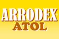 Comprar Suero oral a base de arroz Arrodex, sabor canela