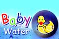 Comprar Agua para bebé Baby Water