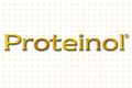 Comprar Suplemento alimenticio Proteinol