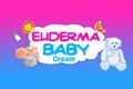 Comprar Euderma Baby Cream