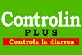 Comprar Anti-diarrea Controlin Plus