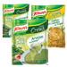 Comprar Sopas & Cremas Knorr