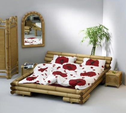 Comprar Muebles para el dormitorio