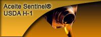 Comprar Aceites Sentinel® USDA H-1