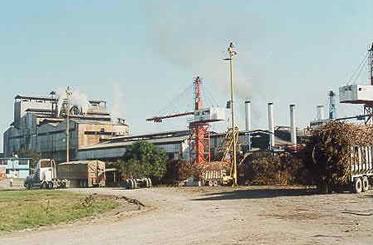 Comprar Industria de Ingenieros Azucareros Lubricantes Adecuados