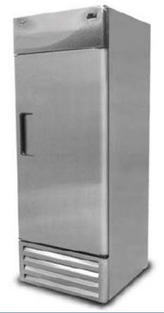 Comprar Congelador Acero-inoxidable-cr-23-ac-sa