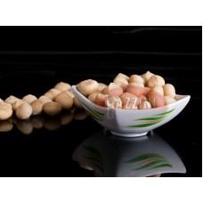 Comprar Nueces-macadamia