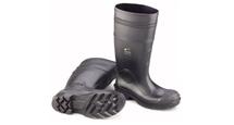 Comprar Rubber Safety Boots Buffalo Black