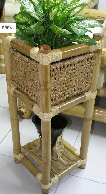 Comprar Muebles y decoración