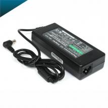 Comprar Fuente de Poder Sony Vaio 19V/4.7A