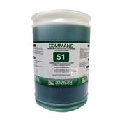 Comprar Detergente líquido Command