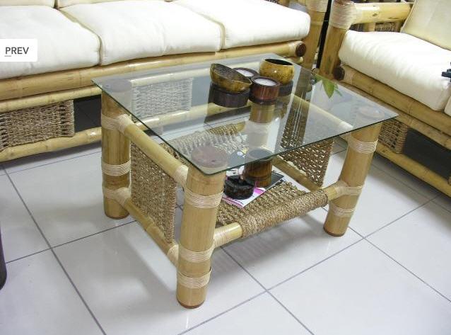 Comprar Todo tipo de muebles para decoración