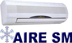 Comprar Equipos de aire acondicionado