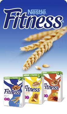 Comprar Cereales para el desayuno Fitness®