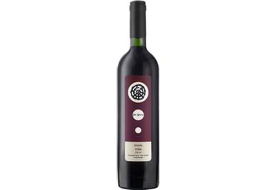 Comprar Vino In Situ Reserva Syrah