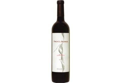 Comprar Vino Finca El Silencio Malbec