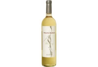 Comprar Vino Finca El Silencio Chardonnay
