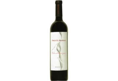 Comprar Vino Finca El Silencio Cabernet Sauvignon