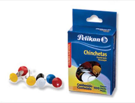 Comprar Chinche Pelikan 559