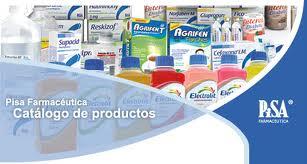 Comprar Angiopohl Trinitrato de Glicerilo