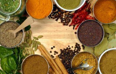 Comprar Condimentos, Ingredientes para Restaurantes, y Sector Institucional