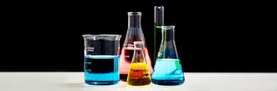 Comprar Materias Primas para Farmacéuticos