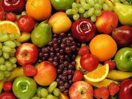Comprar Ingredientes Alimenticios marca Pentzce ( Chile)