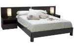 Comprar Muebles para dormitorio
