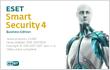 Comprar Eset Smart Security 4